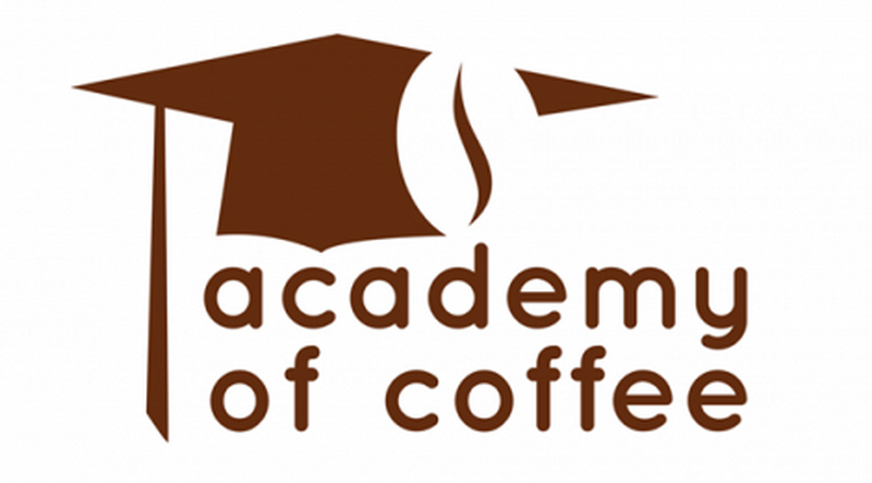 Academy of coffee