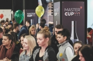 3. MASTER CUP 77 2017